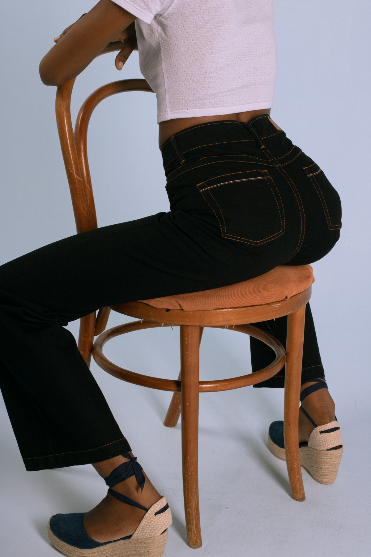 Jeans Lucy